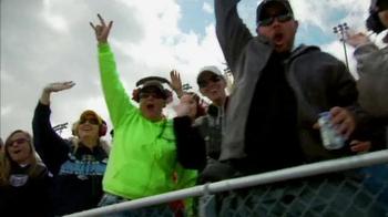 Kansas Speedway TV Spot, 'Go Bowling 400' - Thumbnail 5