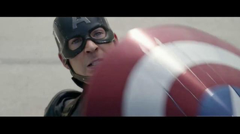 Captain America: Civil War - Alternate Trailer 44