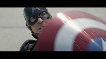 Captain America: Civil War - Alternate Trailer 44