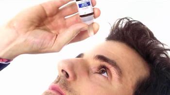 Similasan Dry Eye Relief TV Spot, 'From Switzerland' - Thumbnail 10