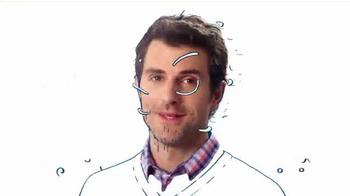 Similasan Dry Eye Relief TV Spot, 'From Switzerland' - Thumbnail 5