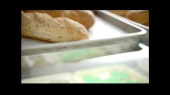 Physicians Mutual TV Spot, 'The Bakery' - Thumbnail 1