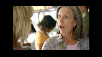 Physicians Mutual TV Spot, 'The Bakery' - Thumbnail 3