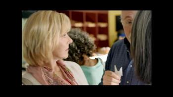 Physicians Mutual TV Spot, 'The Bakery' - Thumbnail 4