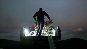 Truck Hero TV Spot, 'Accessories for Trucks and For Life'