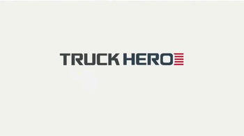 Truck Hero TV Spot, 'Accessories for Trucks and For Life' - Thumbnail 9