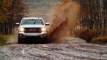 Truck Hero TV Spot, 'Accessories for Trucks and For Life' - Thumbnail 7