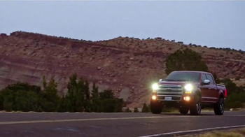 Truck Hero TV Spot, 'Accessories for Trucks and For Life' - Thumbnail 8
