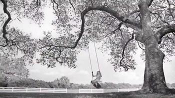 Ralph Lauren Fragrances Tender Romance TV Spot, 'Love' - Thumbnail 1