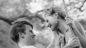 Ralph Lauren Fragrances Tender Romance TV Spot, 'Love' - Thumbnail 4