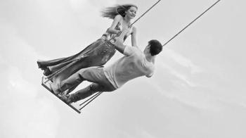 Ralph Lauren Fragrances Tender Romance TV Spot, 'Love' - Thumbnail 5