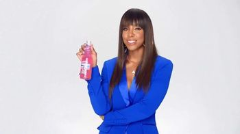 Seagram's Escapes TV Spot, 'Next Level' Featuring Kelly Rowland