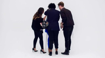 Seagram's Escapes TV Spot, 'Next Level' Featuring Kelly Rowland - Thumbnail 1