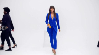Seagram's Escapes TV Spot, 'Next Level' Featuring Kelly Rowland - Thumbnail 2