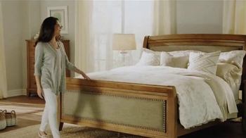 Ashley Furniture Homestore TV Spot, 'Curves, Shine and Design' - Thumbnail 8