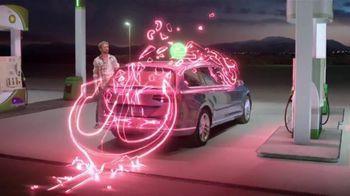 BP TV Spot, 'Our Best Fuel Ever'