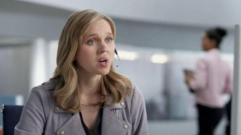 Discover It Card TV Spot, 'U.S. Based Customer Service' - Thumbnail 3