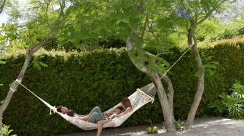 Garnier Whole Blends TV Spot, 'Nueva línea hidratante' [Spanish] - Thumbnail 4