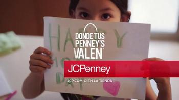 JCPenney Venta del Súper Sábado TV Spot, 'Ropa y joyería' [Spanish] - Thumbnail 8
