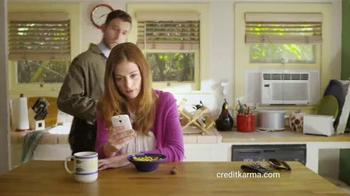 Credit Karma TV Spot, 'The 13L'