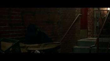 The Nice Guys - Alternate Trailer 10
