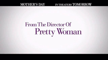 Mother's Day - Alternate Trailer 29