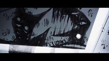 The Darkness - Alternate Trailer 1