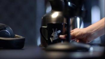 Amazon Echo TV Spot, 'The Voice' Featuring Matt McAndrew - Thumbnail 1
