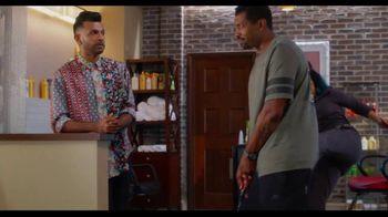 Barbershop: The Next Cut - Alternate Trailer 22