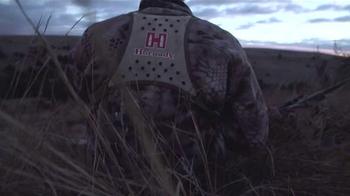Hornady Precision Hunter Ammunition TV Spot, 'One Chance' - Thumbnail 1