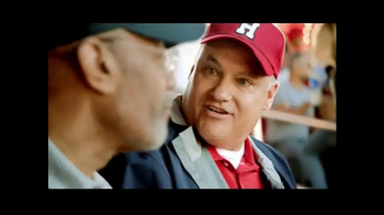 Physicians Mutual TV Spot, 'The Ball Game' - Thumbnail 1