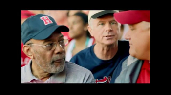 Physicians Mutual TV Spot, 'The Ball Game' - Thumbnail 2