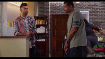 Barbershop: The Next Cut - Alternate Trailer 21
