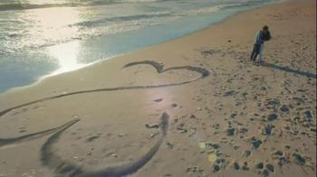 Kay Jewelers Open Hearts TV Spot, 'A Universal Symbol' Feat. Jane Seymour - Thumbnail 9