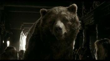 The Jungle Book - Alternate Trailer 51