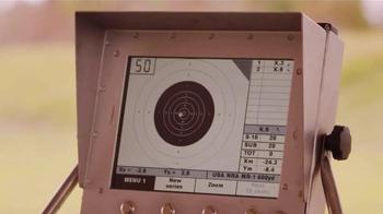 Creedmoor Ammunition TV Spot, 'Gunny Approved' - Thumbnail 2