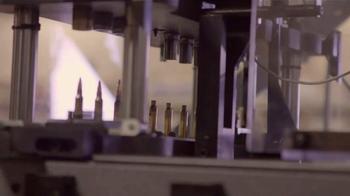 Creedmoor Ammunition TV Spot, 'Gunny Approved' - Thumbnail 3