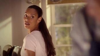 Goya Low Sodium Chick Peas TV Spot, 'Melissa & Tony' - Thumbnail 5