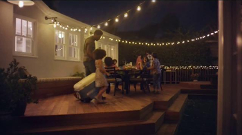 Olympic Paints and Stains TV Spot, 'Crayons' - Thumbnail 4