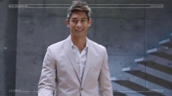 Men's Wearhouse TV Spot, 'From Casual to Corporate' - Thumbnail 3