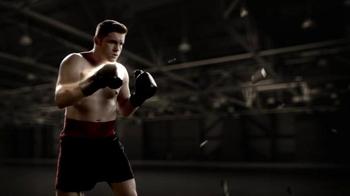 Pay-Per-View TV Spot, 'Canelo vs. Khan' - Thumbnail 1