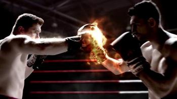 Pay-Per-View TV Spot, 'Canelo vs. Khan' - Thumbnail 4