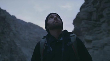 Ram Trucks TV Spot, 'National Geographic: Photographer' - 17 commercial airings