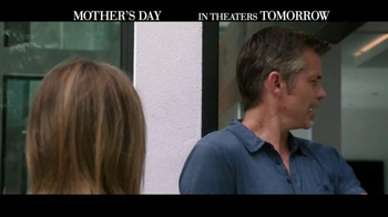 Mother's Day - Alternate Trailer 31