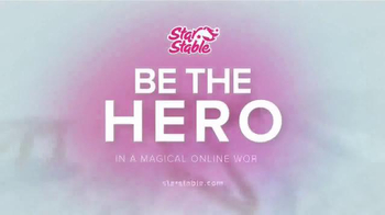 Star Stable TV Spot, 'An Epic Adventure' - Thumbnail 8