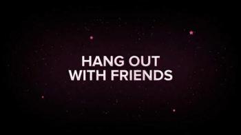 Star Stable TV Spot, 'An Epic Adventure' - Thumbnail 4
