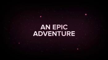 Star Stable TV Spot, 'An Epic Adventure' - Thumbnail 6