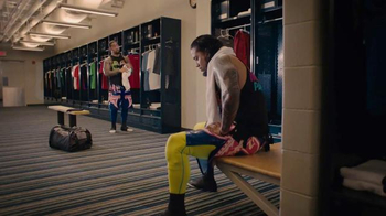 5 Hour Energy TV Spot, 'What a Day' Featuring Jimmy Uso, Jey Uso - Thumbnail 1