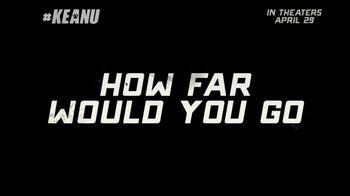 Keanu - Alternate Trailer 20