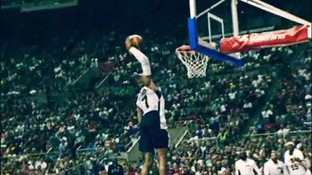 AEG Live TV Spot, '2016 USA Basketball Showcase' - Thumbnail 4